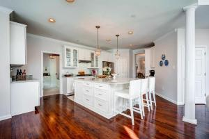 13912A Manor Road Phoenix MD-large-017-22-Kitchen-1500x1000-72dpi