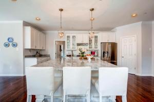 13912A Manor Road Phoenix MD-large-018-4-Kitchen-1500x1000-72dpi