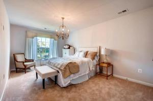 13912A Manor Road Phoenix MD-large-032-39-2nd Floor Bedroom-1500x999-72dpi