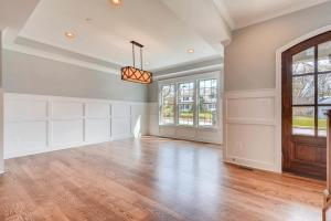 120A Midhurst Road Baltimore-large-006-6-Dining Room-1500x1000-72dpi