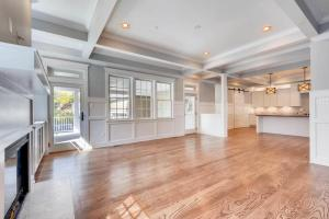 120A Midhurst Road Baltimore-large-015-8-Family Room-1499x1000-72dpi