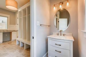 120A Midhurst Road Baltimore-large-016-21-Powder Room-1499x1000-72dpi