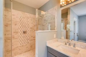 120A Midhurst Road Baltimore-large-021-24-2nd Floor Master Bathroom-1499x1000-72dpi